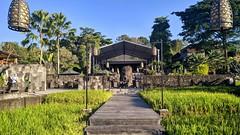 Abhayagiri  Heritage #yogyakarta #jogja #explorejogja #travel #lanscape  #sky #mountain #temple #merapi #prambanan #indonesia #xiaomiphotography #mimax2 #fff #jogjahits #jogjaistimewa #jogjaku #jogja24jam #jogjaupdate #abhayagiri (Uwuos) Tags: lanscape abhayagiri prambanan sky indonesia jogjaupdate yogyakarta jogja24jam jogjahits jogjaku fff jogja merapi mimax2 jogjaistimewa explorejogja mountain travel temple xiaomiphotography
