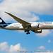 Aeroméxico, N965AM