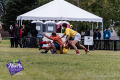 July20.ASGRugby.DieselTP-1212 (2018 Alberta Summer Games) Tags: 2018asg asg2018 albertasummergames beauty diesel dieselpoweredimages grandeprairie july2018 lifehappens nikon rugby sportphotography tammenthia actionphotography arts outdoor photography
