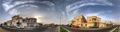 20180607-XORR8015 (Tai Le in KSA) Tags: jeddah makkahprovince saudiarabia sa