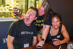 2018.07.22 Ketofest, New London, CT, USA 05167