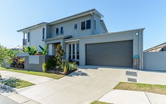 1 Spurgin Street, Wahroonga NSW