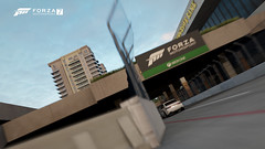 Shift (Mr. Pebb) Tags: forza forza7 forzamotorsport7 fm7 car v6 v6powered v6engined awd allwheeldrive 4wd fourwheeldrive 4kgaming 4k 4seater 4door fourdoor fourseater 3840x2160 169 landscapeformat landscapemode stock stockshot american northamerican white racinggame racegame xboxone xboxonex xbox ms microsoft turn10studios t10 turn10 videogame videogamecapture screencapture screenshot imagecapture photomode usa longbeach building buildings bluesky clear sky cloud rear lincolncontinental lincoln