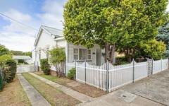 566 Argyle Street, Moss Vale NSW