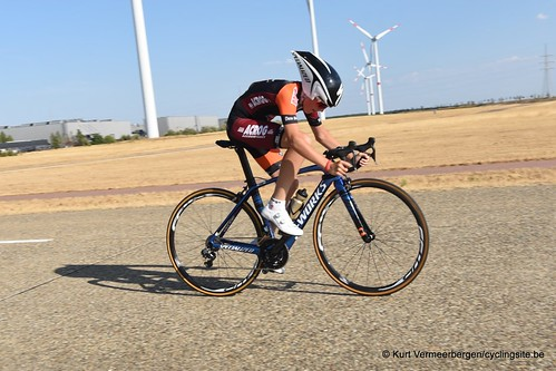 Antwerp Cycling Tour TT (92)
