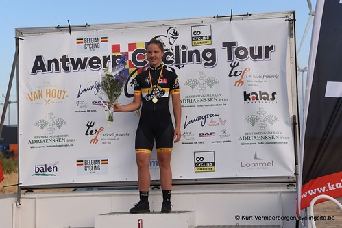 Antwerp Cycling Tour TT (491)