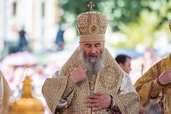 Літургія-Володимира-Великого-39