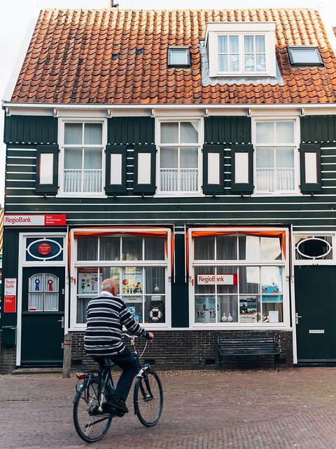 2017荷蘭自助旅行-1062