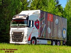 STM_2018 PS-Truckphotos 7157_270 (PS-Truckphotos) Tags: stm2018 pstruckphotos cmg stm stmsträngnästruckmeet pstruckphotos2018