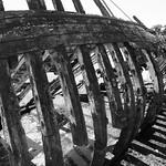 shipwreck thumbnail