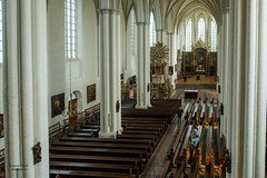 Interior - St. Mary's Church, Berlin (Daniel Poon 2012) Tags: berlin germany de musictomyeyes artistoftheyear amazingphoto 123 blinkagain blinkstomyeyes flickr nikonflickraward simplysuperb simplicity storytelling nationalgeographic ngc opticalexcellence beauty beautifullight beautifulcapture level2autofocus landscape waterscape bydanielpoon danielpoonca worldtravel superphotosgroup theamusingphotogroup powerofnikon aplaceforgreatphotographers natureimage focusandclick travelaroundthe world worldmasterpiece waterwatereverywhere worldphotography yourbestphotography mybestphotography worldwidewandering travellersworld orientalland nikond500photography photooftheyear nikonshooters landscapeoftheworld waterscapeoftheworld cityscapeoftheworld groupforallusersofnikon chinesephotographers