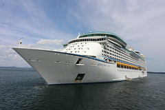 49/365/3701 (July 30, 2018) - Tender Rides to Shore and Back - Royal Caribbean Adventure of the Seas in Bar Harbor, Maine - July 30th, 2018 (cseeman) Tags: adventureoftheseas royalcaribbean royalcaribbeansadventureoftheseas adventureoftheseasjuly27aug32018 adventurejuly272018 cruise newenglandandcanadacruise cruiseship ships tender cruiseshiptenders tenderboats tenders maine barharbor barharbortenders adventurejuly272018barharbor adventurejuly272018barharbortender tendering harbor 2018project365coreys yearelevenproject365coreys project365 p365cs072018 356project2018