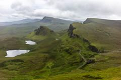 Quiraing (ralcains) Tags: skopar flickrtravelawars leica scotland leicam240 m240 voigtlander 35mm leicam paisaje telemetrica rangefinder ngc landscape