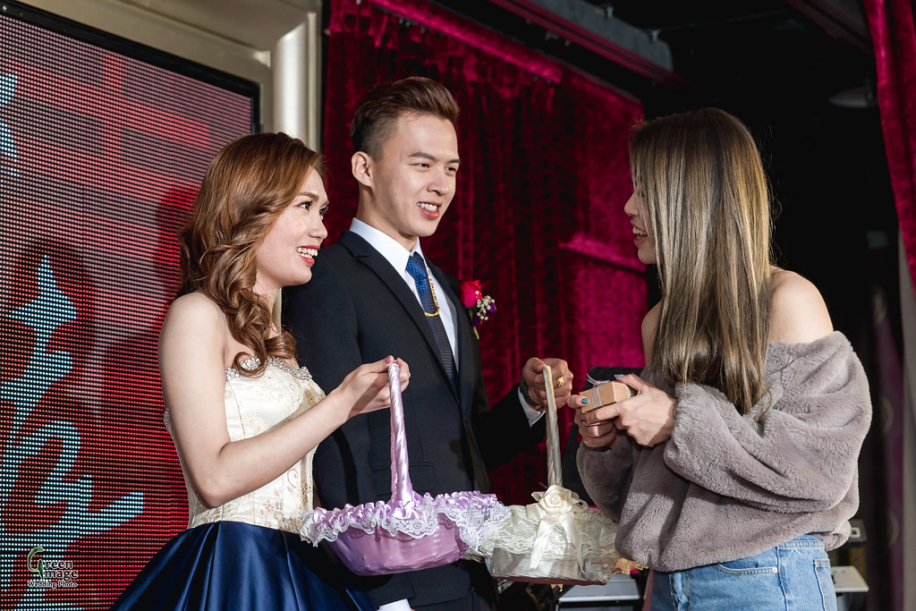 0408 Wedding Day-P-78