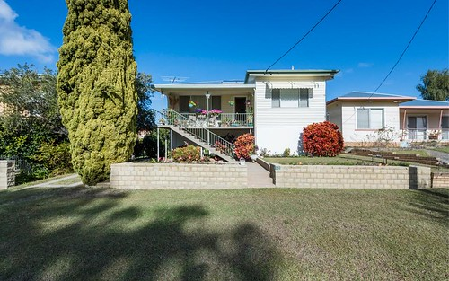 163 Fry St, Grafton NSW 2460