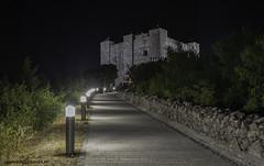 Senj Croatia , Fort Nehaj