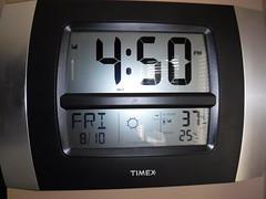 Hottest day in Calgary on record (davebloggs007) Tags: hottest day calgary record aug 10th 2018