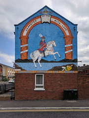 MrUlster 20180713 - IMG_20180713_143458 (Mr Ulster) Tags: belfast history northernireand mural