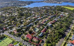 20 Vista Avenue, Balgowlah Heights NSW