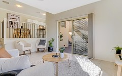 9/25-27 Murray Street, Northmead NSW