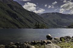 norwegen (10) (Kostas Bairamakis) Tags: norwegen kostas bairamakis sony a7 ii