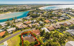 27 Riverview Street, Evans Head NSW