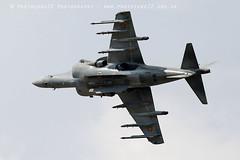 6369 Harrier (photozone72) Tags: harrier harrierjumpjet farnborough fias aviation airshows aircraft airshow canon canon7dmk2 canon100400f4556lii 7dmk2
