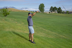 SOCO Golf-16 (specialolympicsco) Tags: brianjohnsonphoto fundraiser golf nonprofit specialolympics specialolympicscolorado brianjohnsonphotocom