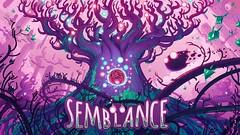 Semblance-260718-001