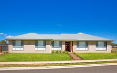 5 Charolais Drive, Tamworth NSW