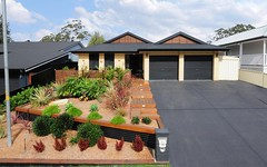 20 The Wool Road, Basin View NSW