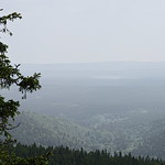 Harz_e-m10_1015194543 thumbnail