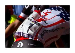 1. Coryn Rivera (realjv) Tags: 2018 corynrivera cycling cyclist london number prudentialridelondon ridelondon sport teamsunweb waterbottle womensworldtour worldtour