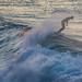Bells Beach Big Surf-12