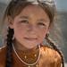 Bulunkul, Tadjikistan