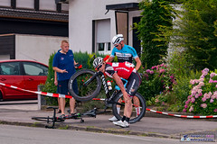 Bochum (213 von 349) (Radsport-Fotos) Tags: preis bochum wiemelhausen radsport radrennen rennrad cycling