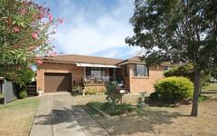 202 Hawker Street, Quirindi NSW
