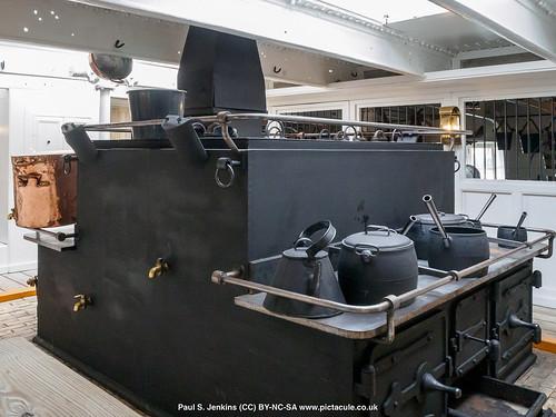 P8248441 HMS Warrior