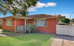 27 Medlow Drive, Quakers Hill NSW