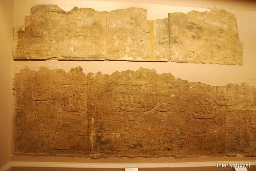 Стародавній Схід - Бпитанський музей, Лондон InterNetri.Net 183