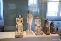 Стародавній Єгипет - Лувр, Париж InterNetri.Net  365