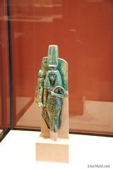 Стародавній Єгипет - Лувр, Париж InterNetri.Net  283