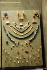 Стародавній Єгипет - Лувр, Париж InterNetri.Net  079