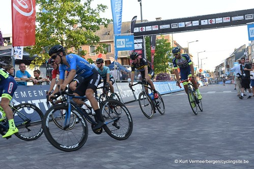 Na-tourcriterium Putte (372)