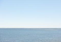Rotterdam Maasvlakte Beach (Bart van Damme) Tags: bartvandamme maasvlakte2 maasvlaktebeach newtopographics noordzee northsea slufterbeach studiovandamme thenetherlands coastallandscape fotograaf fotografie infostudiovandammecom manmadelandscape photographer photography sociallandscape ouddorp goereeoverflakkee