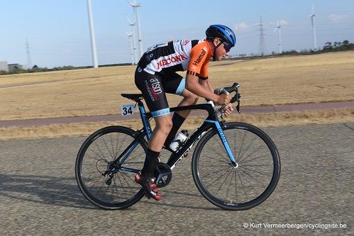 Antwerp Cycling Tour TT (220)