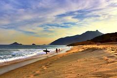 Praia da Macumba, Rio de Janeiro (femeneses2) Tags: unlimitedphotos praia brazilian brazil riodejaneiro brasil paisagem natureza landscape nature beach