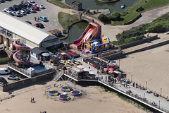 Skegness aerial image (John D Fielding) Tags: skegness lincs lincolnshire beach seaside coast pier resort above aerial nikon d810 hires highresolution hirez highdefinition hidef britainfromtheair britainfromabove skyview aerialimage aerialphotography aerialimagesuk aerialview drone viewfromplane aerialengland britain johnfieldingaerialimages fullformat johnfieldingaerialimage johnfielding fromtheair fromthesky flyingover fullframe