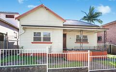 37 Claremont Street, Campsie NSW