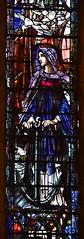 Dornoch Cathedral (robin.croft) Tags: scotland cathedral churchofscotland highlands